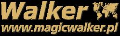 WALKER – bespoke furniture & equipment manufacturer